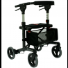 Andador-FREEDOM-Walker-Plus-P-Preto