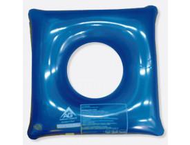 AG Almofada Forração Ortopédica Água Quadrada com Orifício 1001