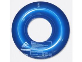 AG Almofada Forração Ortopédica Água Redonda com Orifício 1002