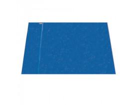 AG Forração Ortopédica Capa para Travesseiro Courvin c/ zíper 1020
