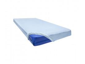AG-Forracao-Ortopedica-Lencol-Plastico-Solteiro-Elastico-PVC-1023