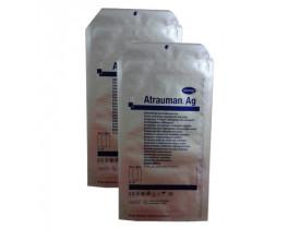 HARTMANN-Atrauman-Ag-10-x-20-cm