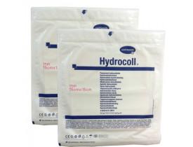 HARTMANN-Hydrocoll-thin-15-x-15-cm