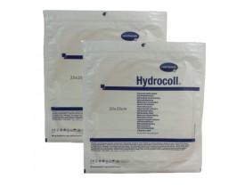 HARTMANN Hydrocoll 20 x 20 cm (2 pacotes)