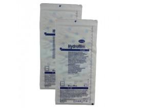 HARTMANN Hydrofilm Plus 10 x 25 cm (2 pacotes)