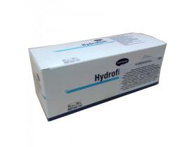HARTMANN Hydrofilm Roll 15 cm x 10 m (1 pacote)