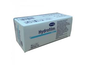 HARTMANN Hydrofilm Roll 10 cm x 2 m (1 pacote)