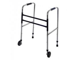 AG-Andador-de-Aluminio-Polido-com-Rodas-5054
