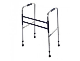 AG-Andador-de-Aluminio-Polido-3-em-1-Adulto-6000