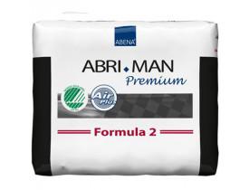ABENA-Absorvente-Masculino-Abri-Man-Formula-2