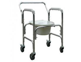 PRAXIS-Cadeira-de-Rodas-para-Higienizacao-ACMF302W