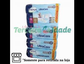 fardo-TENA-Slip-Ultracare-G