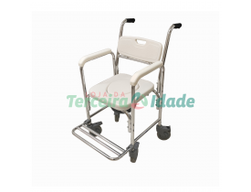 PRAXIS-Cadeira-para-Higienizacao-SC7005B-1403