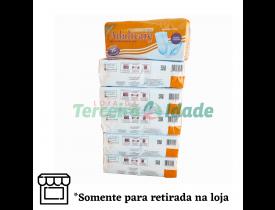 Fardo Absorvente Geriátrico ADULTCARE Premium 240 unidades