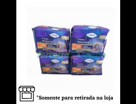 Fardo-Fralda-TENA-Pants-Noturna-P-M