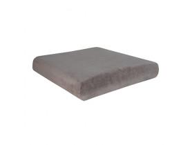 almofada-especial-confort-seat-cor-grafite