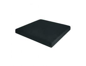 perfetto-almofada-confort-seat-perfil-baixo-preta