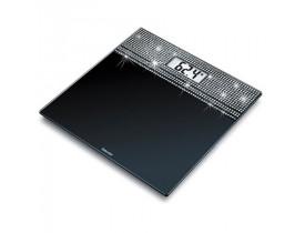 BEURER-Balanca-Digital-Eletronica-Glamour-Strass-GS37