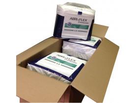 Caixa-ABENA-Fralda-Abri-Flex-L3