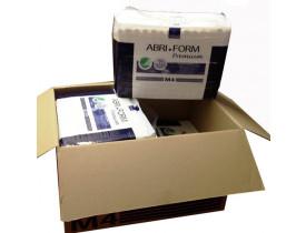 Caixa-ABENA-Fralda-Abri-Form-M4