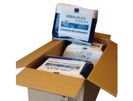 Caixa-ABENA-Fralda-Abri-Flex-M3