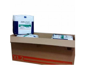 Caixa-ABENA-Fralda-Flex-XL2