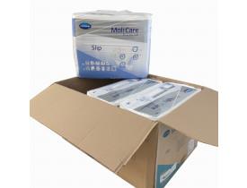 Caixa-HARTMANN-Fralda-Molicare-Premium-Soft-Extra-G
