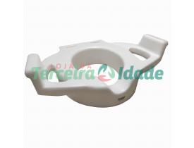 CARCI-SitIII-com-Alca-Plastica-Elevacao-de-Assento-Sanitario-produto