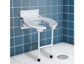 CARCI Assento para Banho Sit VI (Sit Box)