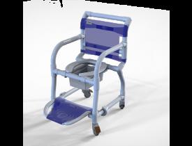 CARCI-Cadeira-Higienica-Multi-Uso-em-PVC-Carcilife-Branco-310CL