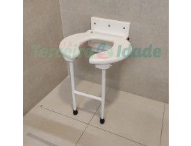 CARCI-Assento-para-Banho-Sit-VI-Sit-Box-produto