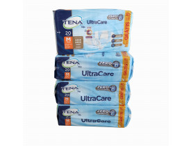 Fardo-TENA-Slip-Ultracare-M