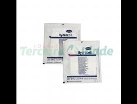 hartmann-hydrocoll-10-x-10-cm-2-pacotes