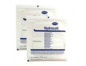 HARTMANN Hydrocoll 15 x 15 cm (2 pacotes)
