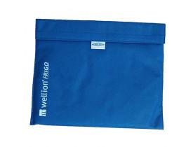WELLION-Bolsa-para-Transporte-de-Insulina-Frigo-Med-Cooler-Bag-Grande