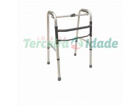 mobil-andador-de-aluminio-3em1