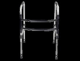 INDAIA-Andador-de-Aluminio-Dobravel-Fixo-100-kg