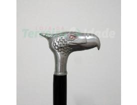 indaia-bengala-cabo-aluminio-p86-aguia