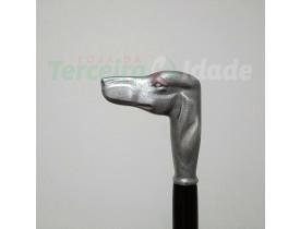 indaia-bengala-cabo-aluminio-p88-cachorro