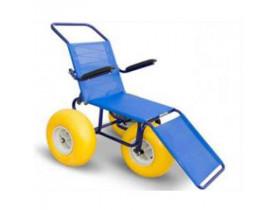ORTOBRAS-Cadeira-de-Rodas-Ipanema-3-rodas-para-Praia-a