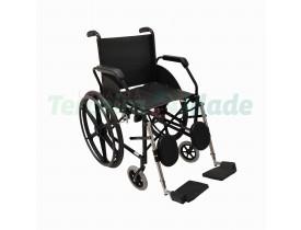 jaguaribe-Cadeira-de-Rodas-1016-45-Preta-Courvin