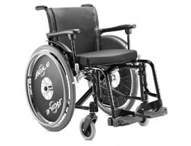 jaguaribe-Cadeira-de-Rodas-Agile-Preta