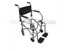 jaguaribe-cadeira-de-banho-aluminio-dobravel