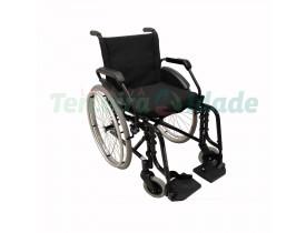 Jaguaribe-Cadeira-de-Rodas-Fit-Preta