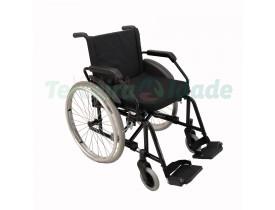 JAGUARIBE-Cadeira-de-Rodas-Poty-Preta