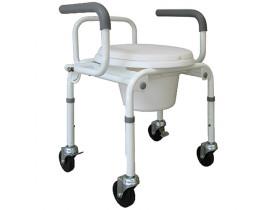 PRAXIS-Cadeira-de-Rodas-para-Higienizacao-LY2007
