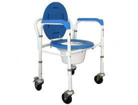 PRAXIS-Cadeira-de-Rodas-para-Higienizacao-LY2012