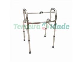MOBIL-Andador-de-Aluminio-com-2-alturas-de-Manopla