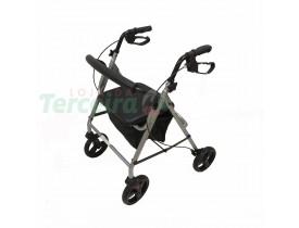 mobil-andador-de-aluminio-com-4-rodas-lux