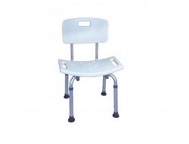 MOBIL-Banqueta-para-Banho-com-Encosto-assento-cadeira